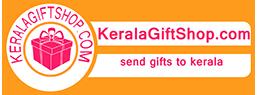 KeralaGiftShop.com Send gifts to Kerala